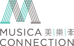 Musica Connection